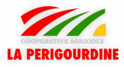 Coopérative Agricole La Périgourdine